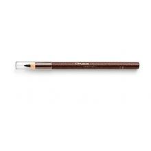 Lápis para Olhos Aquarela Natura - 1,3g