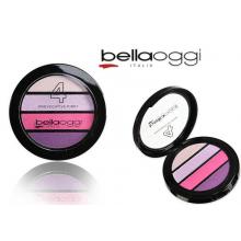 Sombra Bellaoggi Quarteto