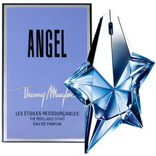 Perfume Angel Thierry Mugler - 50 ml