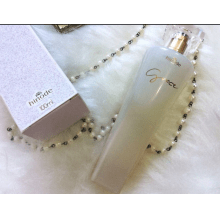 Perfume Grace - 100ML