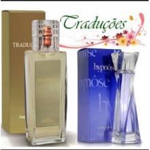 Perfume Hipnose - 100ml