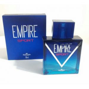 Perfume Empire Masculino – 100ml