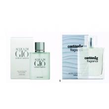 Perfume Giorgio Armani C