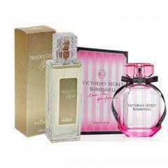 Perfume Bombshell Victoria Secret