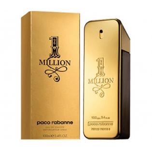 Perfume Importado on Million