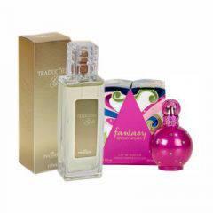 Perfume Fantasy 100 ml