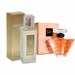 Perfume Tresor 100 ml