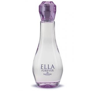Perfume Ella Forever 100 ml