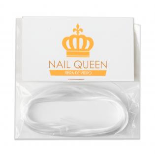 Kit Unha de Gel Acrigel  Profissional - Nail Queen