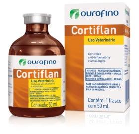 Cortiflan 50Ml