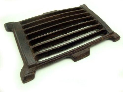 Capacho Ou Limpa Pés 42 X 27 cm