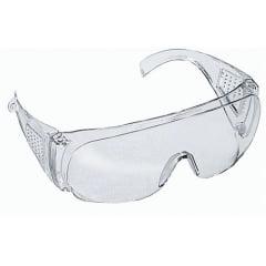 Óculos de proteção - Stihl