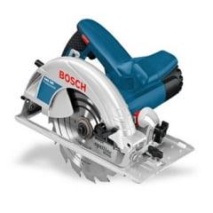 Serra Circular GKS 190  1400 W - Bosch