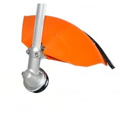 Implemento Stihl FS - Roçadeira