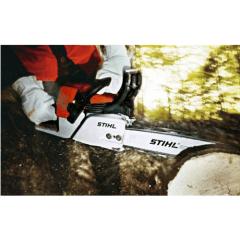 Motosserra Stihl MS 361 Sabre, 40 cm