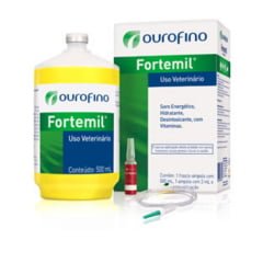Fortemil 500ml