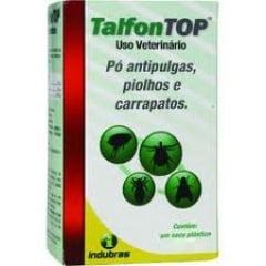 Talco Talfon Top 1Kg