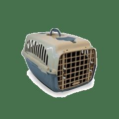Caixa de Transporte - Travel Pet