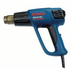 Soprador Térmico GHG 630-DCE Bosch