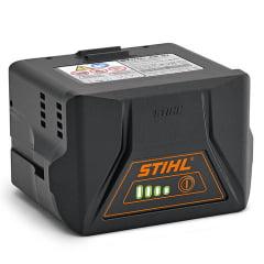 Roçadeira a Bateria Stihl FSA 56