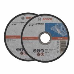 Esmerilhadeira Angular 4.1/2'' 9004 830W + Bolsa + 2 Discos - Skil