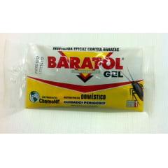 Baratol Gel 10g - ChemoNE