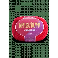 FIO AMIGURUMI 254 M E 125 G