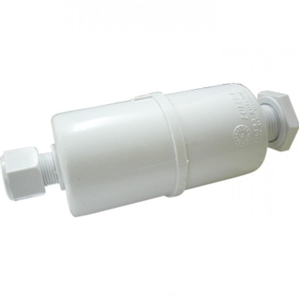 Kit Filtro refil para bebedouro de pressão - 02 peças