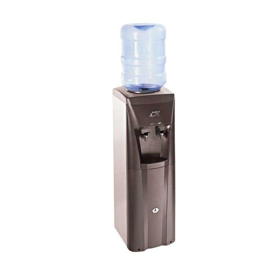 Bebedouro de água garrafão Belliere GHI