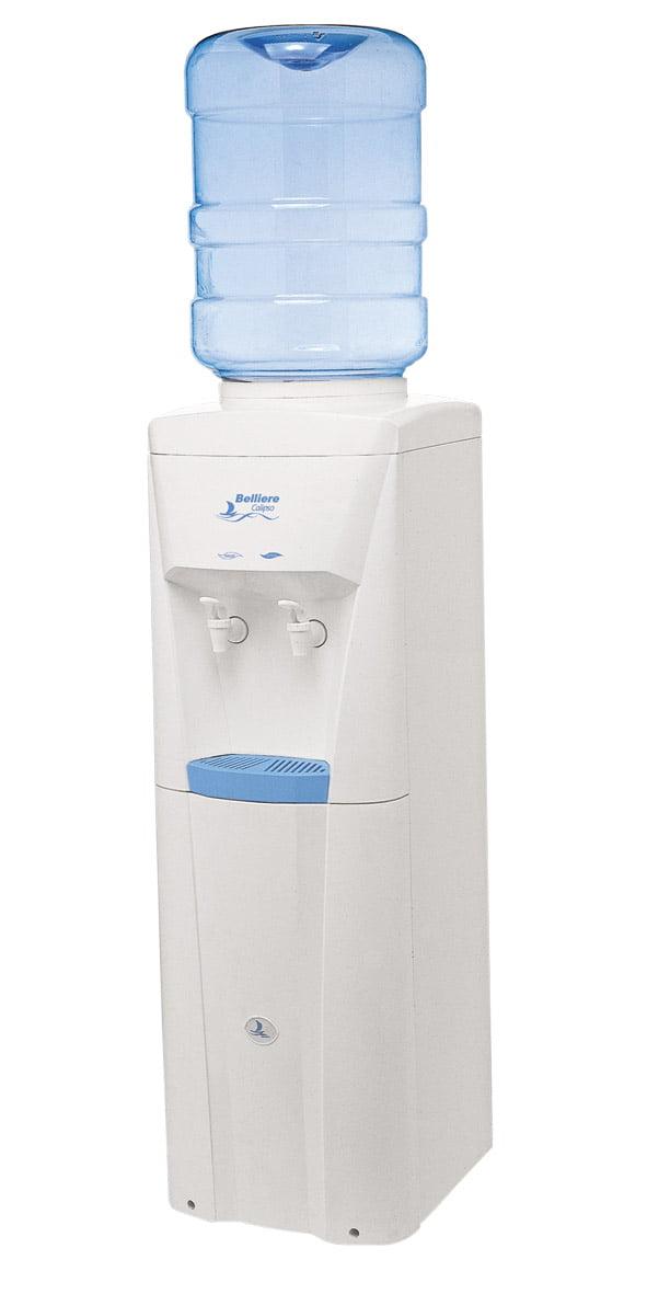 Bebedouro de água garrafão Belliere GHP