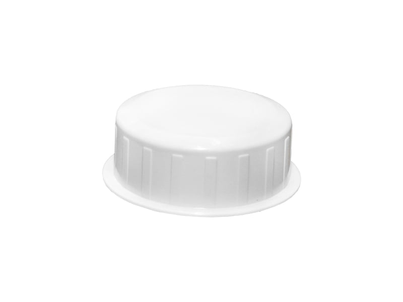 kit botão purificador latina Vitamax Pn 535