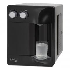 filtro refil para purificador de água  soft