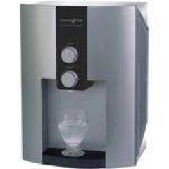 Filtro refil para purificador de água Masterfrio rótulo azul
