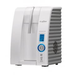 Kit filtro refil para purificador de água  latina P655, PN535 - 02 peças