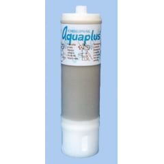 Kit Filtro refil Aquaplus 230 - 02 peças