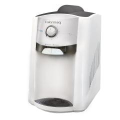 Kit Filtro refil para purificador de água colormaq - 02 peças