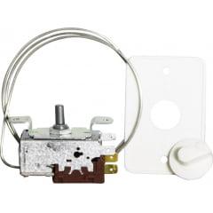 termostato para bebedouro industrial