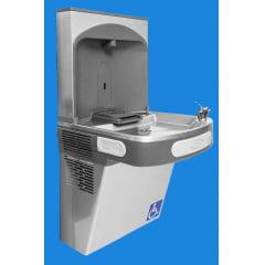 bebedouro de água acessível Life 200