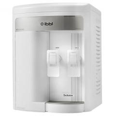 purificador de água Ibbl fr 600 Exclusive