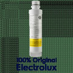 Filtro Refil Electrolux  PAPPCA40 PE11B PE11X PC41B PC41X PH4B PH41X  original