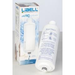 filtro refil para bebedouro pressão Libell press/press baby/press side