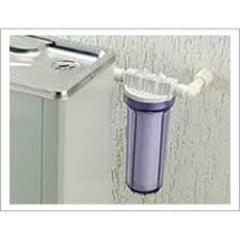 Filtro refil Aquaplus 230