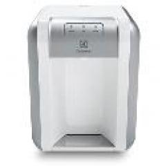 filtro refil para purificador de água electrolux  PE10B e PE10X