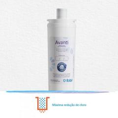 filtro refil para purificador de água  ibbl avanti