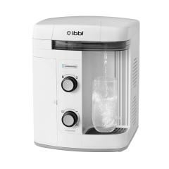 Filtro refil para purificador de água  Ibbl Fr600 Speciale, Fr600 Expert, Fr600 Exclusive, Bdf 300, Pfn 2000, Evolux