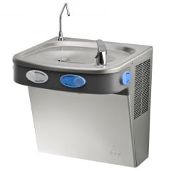 filtro refil para purificador de água ibbl pré c+3