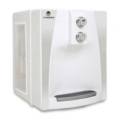 filtro refil para purificador de água Karina KPB,KPI