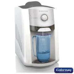 filtro refil para purificador de água  marca Colormaq
