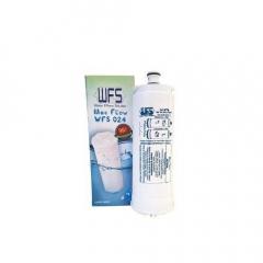 Filtro refil para purificador Newmaq New Up, Infinity