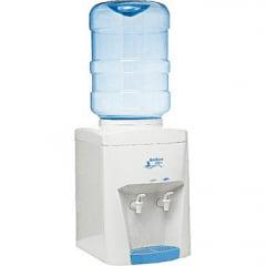 funil separador de água bebedouro belliere ghp,ghi,mhp,mhi,glp,gli